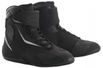 Alpinestars Fastback 2 Drystar Shoe Black